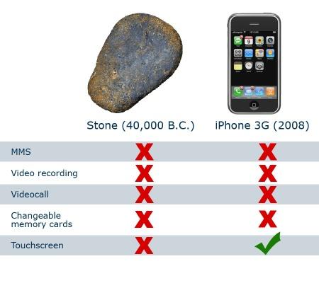 iphonevsstone1