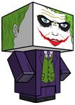 joker3d
