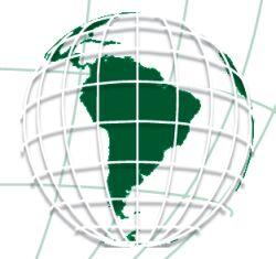 globalizacion_portada