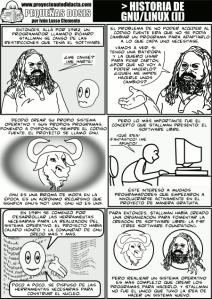 historia-gnu-linux2