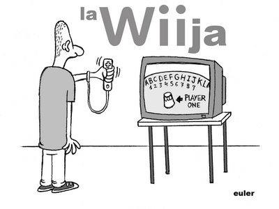 wiija2