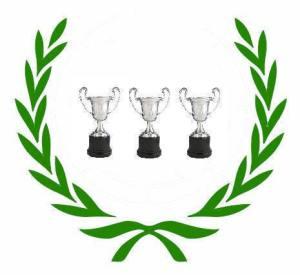 trofeos1