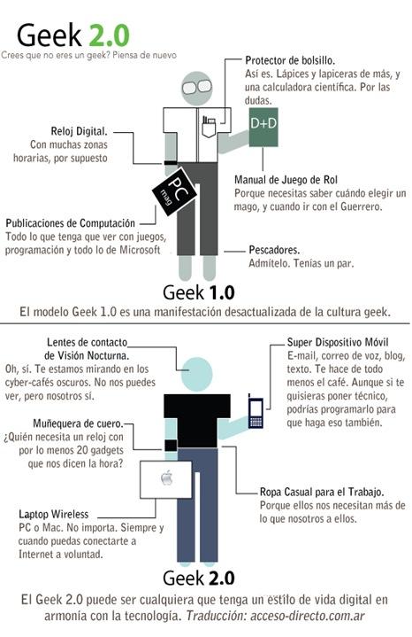 geek20