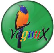 vegnux