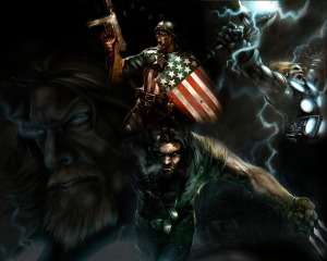 marvel_ultimate_alliance_heroe_by_soccerdemon
