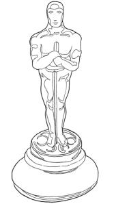 trofeo1