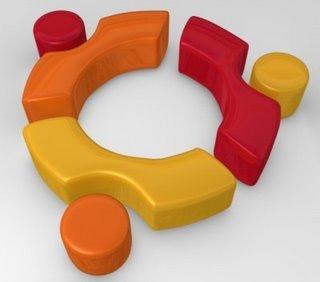 ubuntu-logo-3d