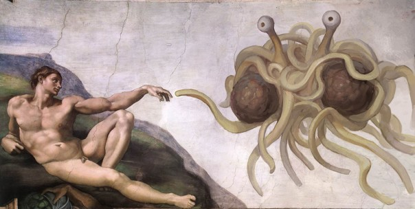 Touched_by_His_Noodly_Appendage_-_Spanish
