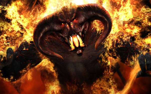 beast-on-fire-1920-1200-588