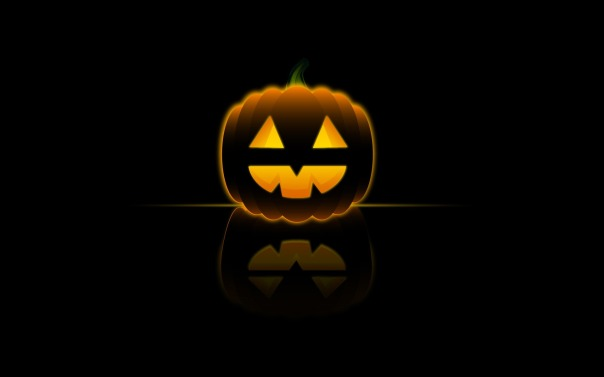 halloween-pumpkin-1920-1200-1647
